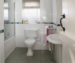 modern white bathroom ideas. Modern White Small Bathroom Design, Ideas Decor Ideasdecor