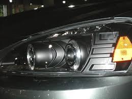 oem new head light socket wiring harness front right or 2008 pontiac 2004 2008 pontiac grand prix halo led strip projector headlights 2008 pontiac grand prix headlights
