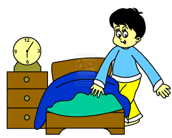 going to bed clipart. Wonderful Clipart Clipart Stock Bed Free Download Clip Art Carwad Net Inside Going To Clipart G