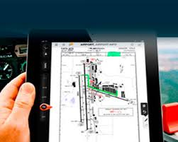 Jeppesen Electronic Charts Ipad Jeppesen Jeppview Ifr Electronic Charts Middle East And South Asia Buy Jeppesen Charts Product On Alibaba Com