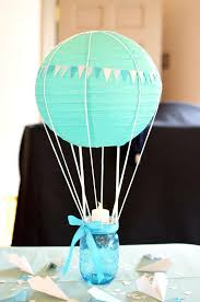 absolutely smart baby boy shower centerpieces decorations il 570xn