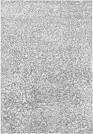 script grey white rug from the i and designs collection at modern area rugs grey white rug l33