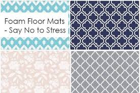 floor mats for kids. Brilliant Floor Foam Floor Mats Are Used For Various Purposes They Provide Comfort And  Protection To Everyone Also Give A Creative Touch In Homes Inside Floor Mats For Kids L