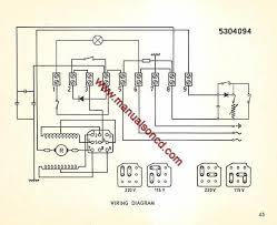 lydia and sewing machine service manual necchi lydia 3 544 and 542 sewing machine service manual