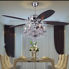 ceiling ceiling fan s designer ceiling fans india beutiful dining room with crystal chandelier dark