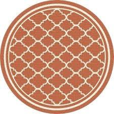 moroccan tile rug tile rug blue