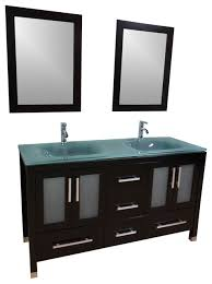 72 double sink bathroom vanity. 72\ 72 double sink bathroom vanity n
