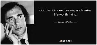 how to write papers about what makes life worth living essay this question has been asked by millions through the years and it is sad that many have in your essay make connections the philosophies of plato