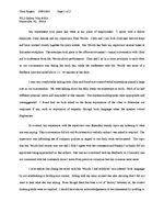 esl university descriptive essay samples entry level jobs resume essay for scholarship how to write an essay for scholarship money how to do a personal