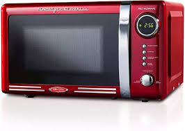 The Best 700 Watt Microwaves On The Market Buzzrake