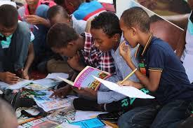 Jun 11, 2021 · kunci jawaban tema 9 kelas 5 sd halaman 104, 105, 106, 107, 108, 109, dan 110 dalam buku tematik subtema 2 pembelajaran 5. Bekerja Sama Dalam Keberagaman Kunci Jawaban Tema 1 Kelas 4 Halaman 77 78 79 Ringtimes Bali