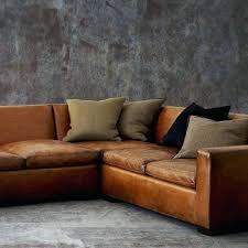 ralph lauren furniture furniture ottoman