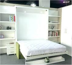 folding wall bed bed that folds into wall modern folding wall bed wall bed with bed fold into wall