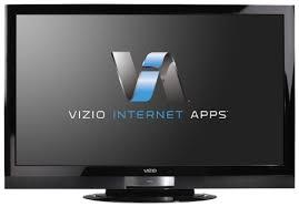 vizio tv 42 inch. amazon.com: vizio xvt423sv 42-inch full hd 1080p led lcd hdtv with via internet application, black: electronics vizio tv 42 inch