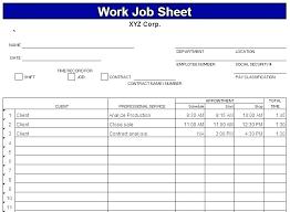 Word Spreadsheet Templates Project Task List Excel Free Spreadsheet Templates Delivery Job