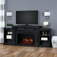 corner electric fireplace tv stand canada costco uk white electric fireplace tv stand canada with insert canadian tire tv stand electric fireplace home