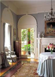 home decor memphis tn. awesome floor and decor memphis tn near me grey painted home