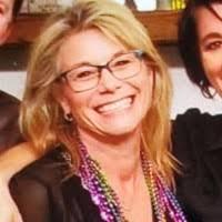 "30+ ""Kelli Sims"" profiles | LinkedIn"