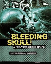 Favorite Underrated Horror Joseph A. Ziemba The Entertainment