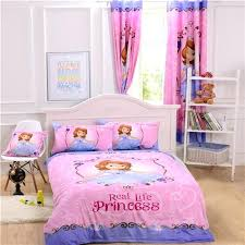 Sofia The First Bedroom Decor Games 5.