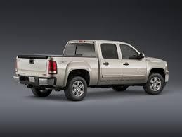 gmc trucks 2013. gmc trucks 2013 e