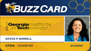 Latest the On Tech Other Georgia Buzzcard To As You That With Spaces Twitter One Know Stripe Here's Pictured Have The Full New Breakout co Library t