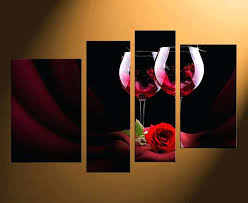 wine decor wall art wine decor wall art elegant 4 piece canvas wall art wine wall on wine and dine canvas wall art with wine decor wall art wine decor wall art elegant 4 piece canvas wall