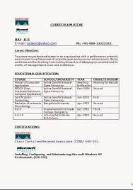resume format for marriage proposal free sample biodata for marriage proposal military bralicious co