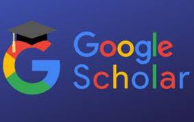 Using Google Scholar in the Best Way - Cognibrain®
