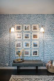13 Accent Wall Ideas Under $100 ...