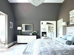 guest gray master bedroom bedding room colour ideas for wall paint colors color top