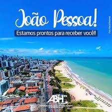 ABIH-PB – Turismo em foco – Tudo do turismo no Brasil e Mundo