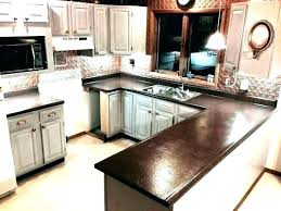 marble look formica countertops marble look laminate marble look laminate refinishing laminate refinish chalk paint on