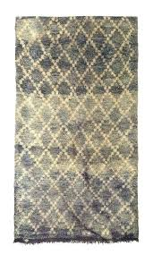 blue rug the beach house rugs indoor outdoor