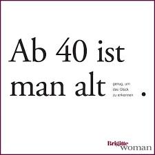 Brigitte Woman Sprüche Lebensweisheiten Lustige Sprüche Und