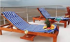 Golfao Express Cosata Rica