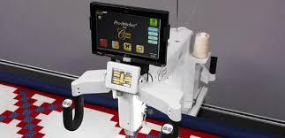 Baby Lock: Pro-Stitcher Quilting Software System & Pro-Stitcher Quilting Software System Adamdwight.com