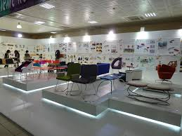 industrial design office. Perfect Design METU Department Of Industrial Design OMSIAD Office Lounge Chair Throughout