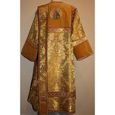 Liturgical Vestments by Katia Ogan | Facebook