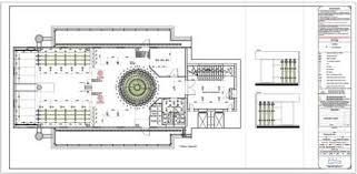designplan lighting ltd.  Ltd Features Light Decor Designplan Lighting Ltd L Plan With
