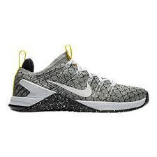 Nike Women\u0027s Metcon DSX Flyknit 2 Training Shoes - Black/White \u0026 Studio   Sport Chek