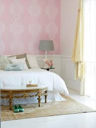 Decorating Hangers EverydayMe Arabia EN Beauteous Dress Up Bedroom Style