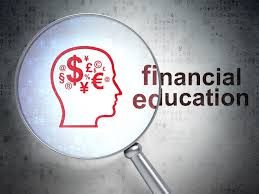 who can do my corporate finance assignment help in usa