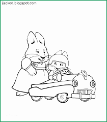 Nick Jr Coloring Pages Awesome Nick Jr Coloring Pages Coloring Home