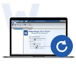 donwload microsoft word free download word repair tool for ms office word file
