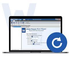 Free Download Word Repair Tool For Ms Office Word File