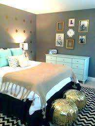 Grey And Gold Bedroom Grey And Gold Bedroom Black White Gold Bedroom ...