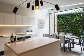Small Picture Modern Kitchen Wall Tiles