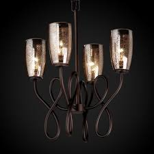 bold and modern glass shades for chandelier beautiful lighting the fusion collection offers a selection