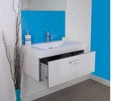 gloss gloss modular bathroom. fine gloss modular  ikon gloss white intended bathroom